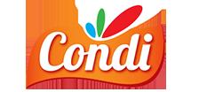 logo_condi-m